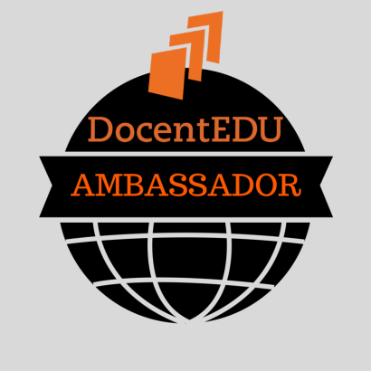 docentedu-ambassador-badge
