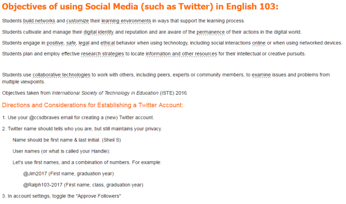 schoology-page-twitter