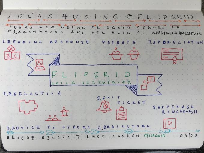 File_000 (21)