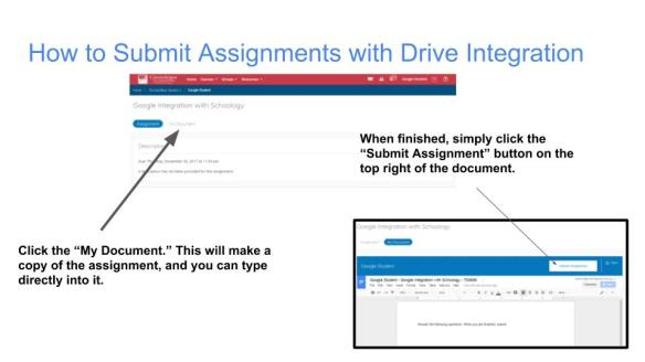 _3 Ways to Submit an Assignment in Schoology (2)
